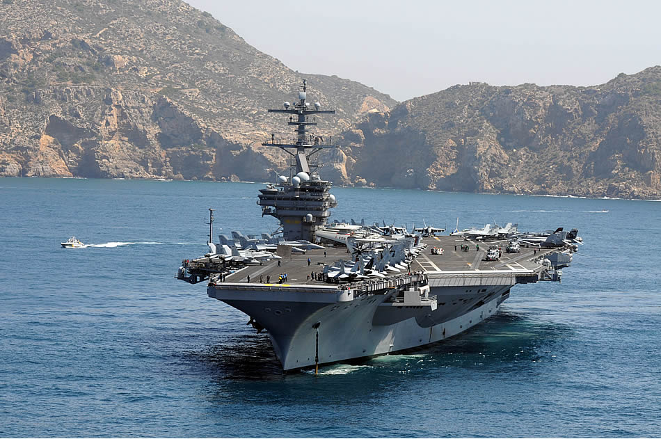 http://www.strategypage.com/gallery/images/uss-bush-spain-06-2011.jpg