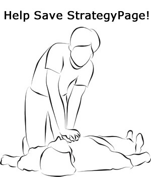 Save StrategyPage